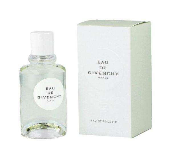 Givenchy Paris toaletní voda 100ml
