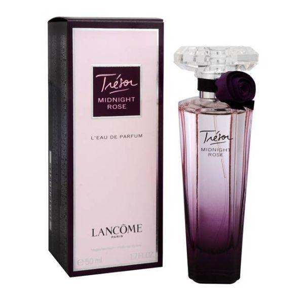 Lancôme Trésor Midnight Rose eau de parfum 50ml