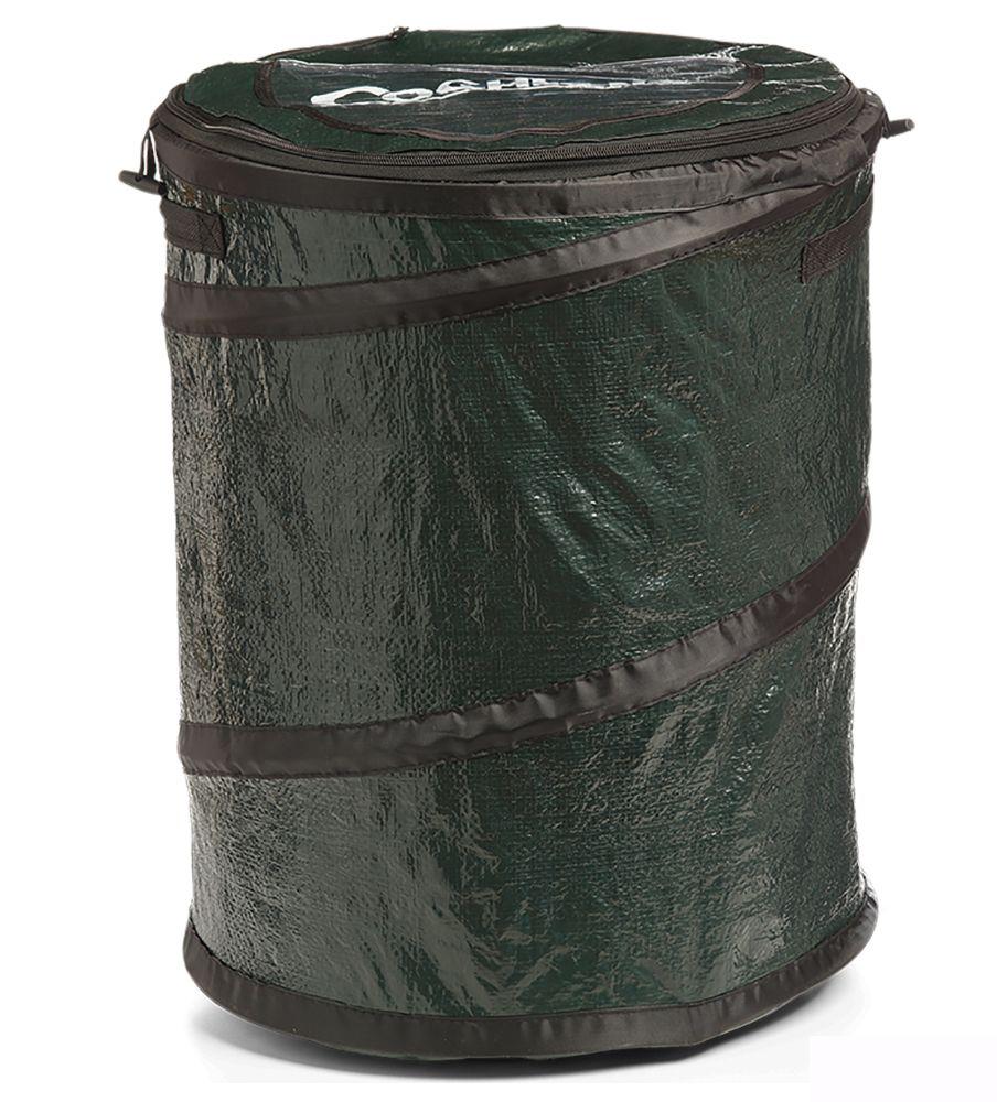 Coghlan´s skládací odpadkový koš Trash Can