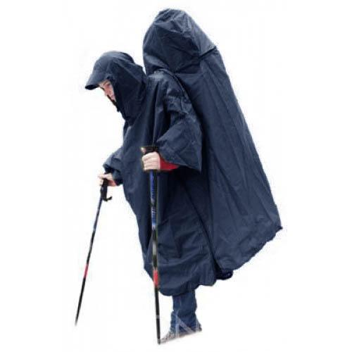 36c0d50d60 ochrana před deštěm