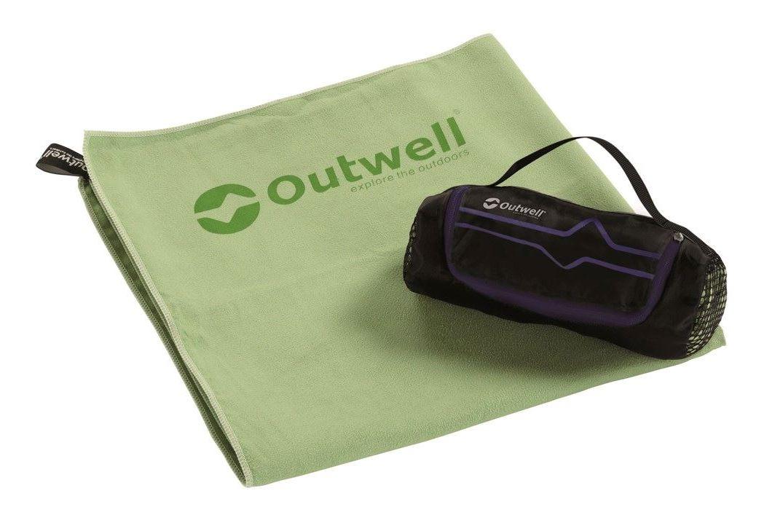 Outwell ručník Micro Pack Towel M