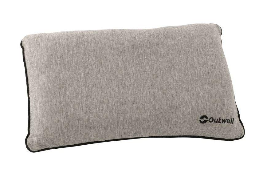 Outwell kempinkový polštářek Memory Pillow