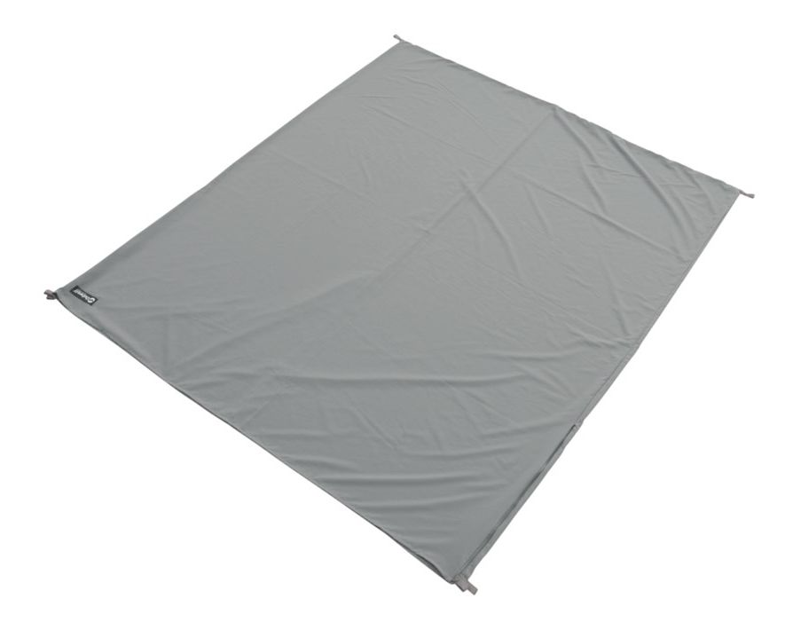 Outwell vložka do spacího pytle Poly Liner Double (2018)