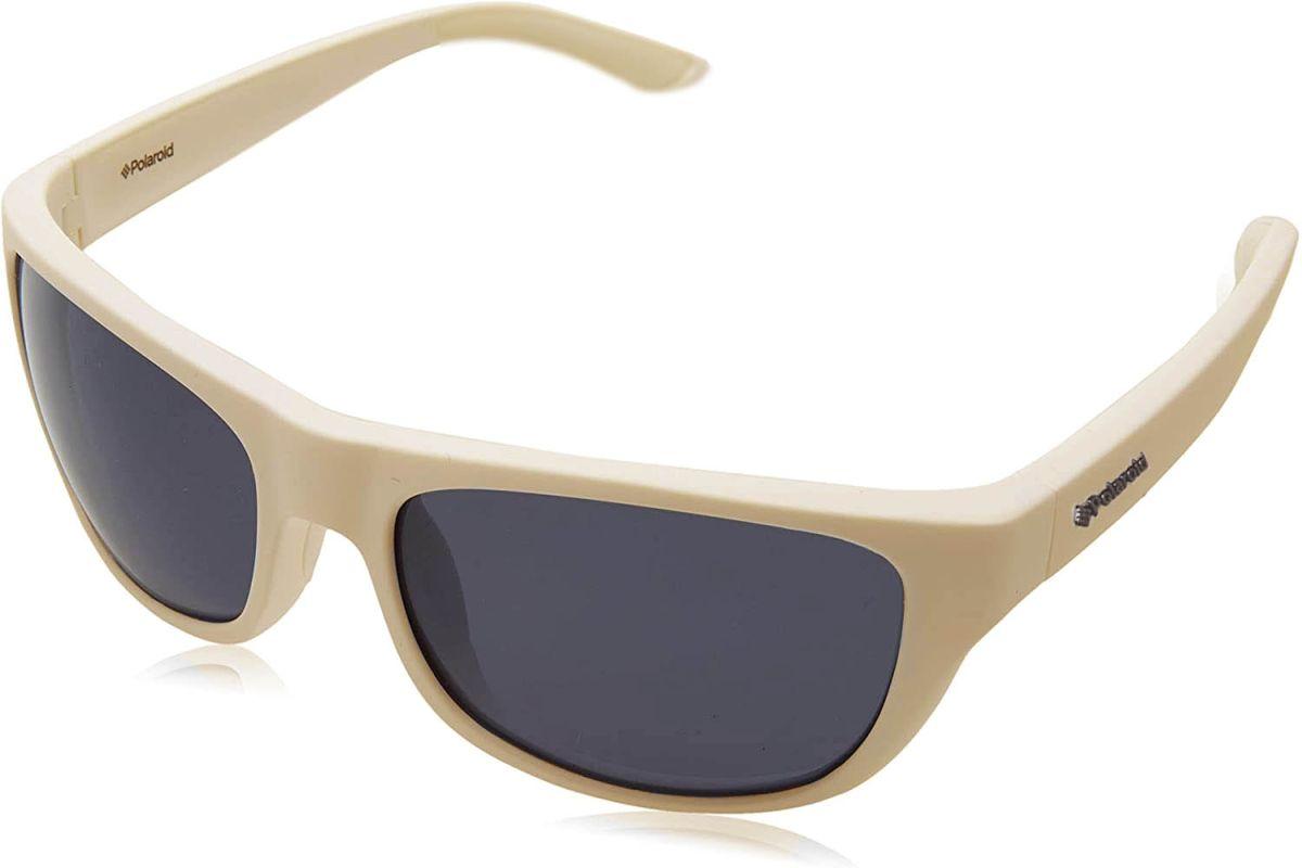 Polaroid PLD 4010.S Havana dětské sluneční brýle