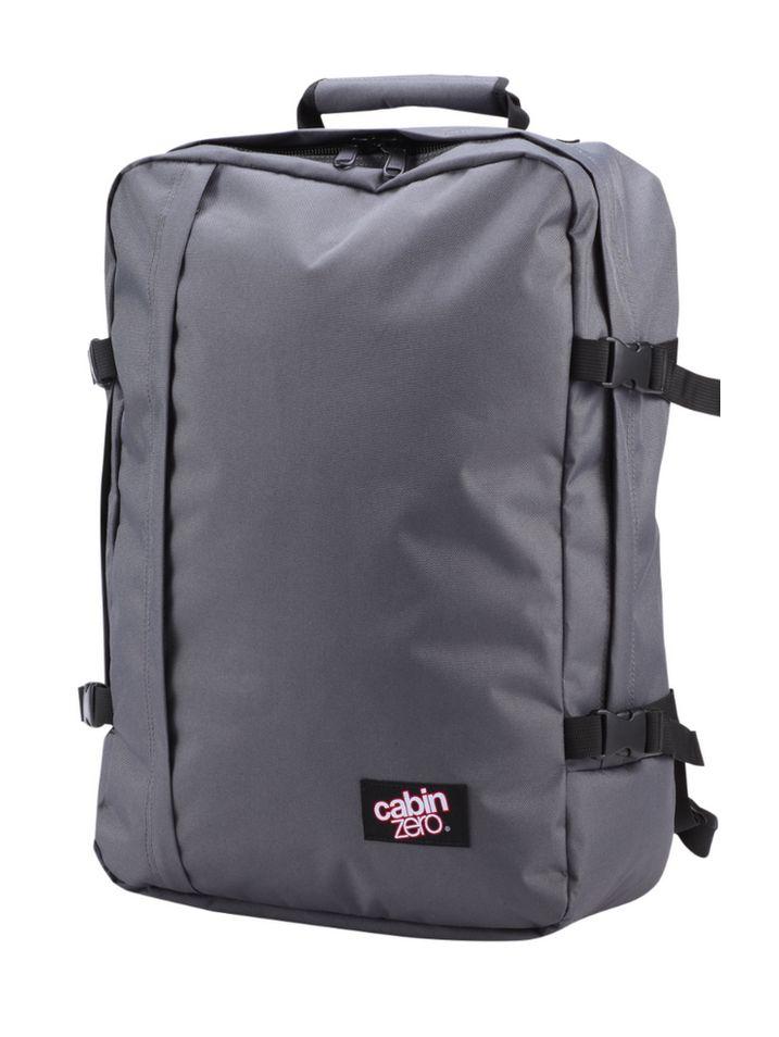 batohy cestovní 4662223d30