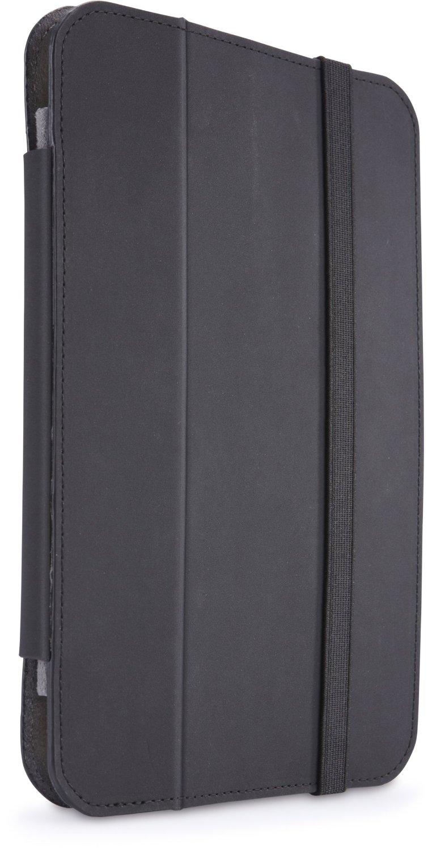 "Case Logic pouzdro na tablet Samsung Galaxy Tab 2 7"" black"