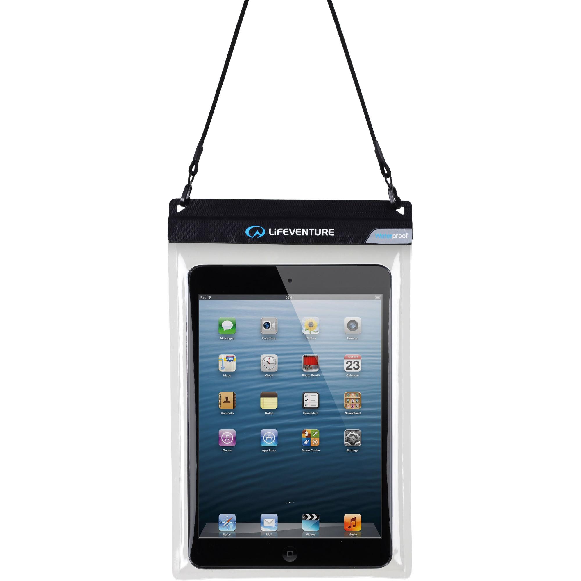 Lifeventure pouzdro na tablet DriStore Case Tablets
