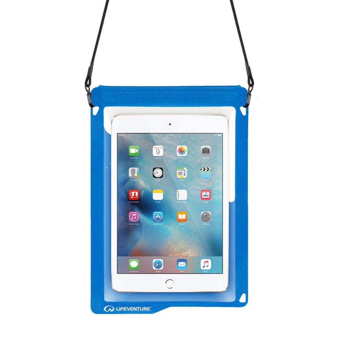 Lifeventure pouzdro na tablet Hydroseal Tablet Case